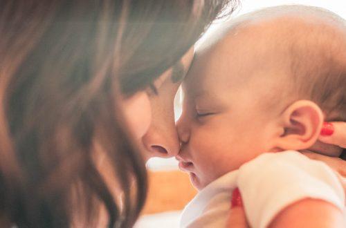 Postpartum Care Must-Have Items